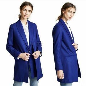 Rag & Bone coat 3 in 1 size 4 BNWT
